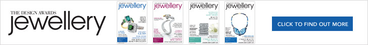 Jewellery Design Awards